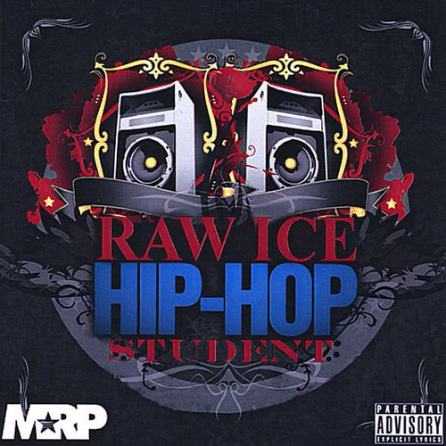 Hip-Hop Student