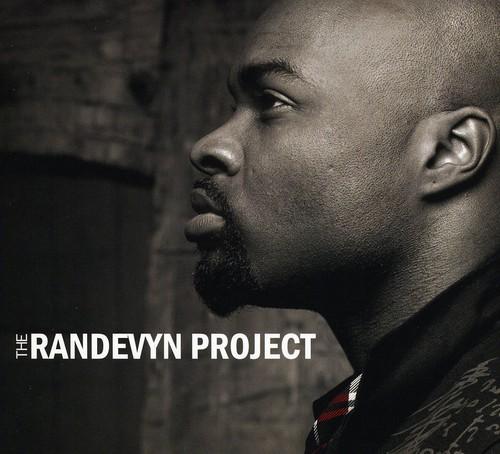 Randevyn Project