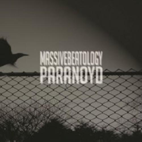 Massive Beatology [Import]