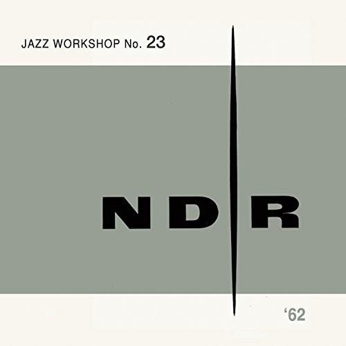 1962: Workshop No. 23