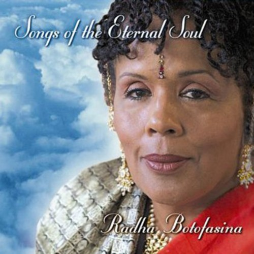 Songs of the Eternal Soul