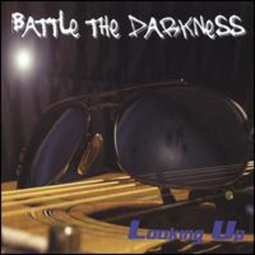 Battle the Darkness