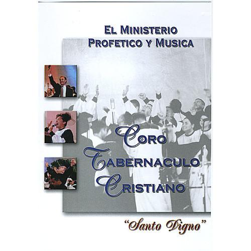Ministerio Profetico y Musica