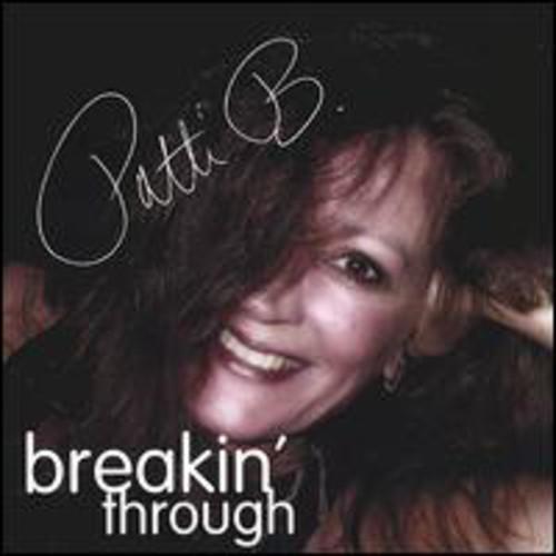 Breakin' Through