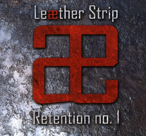 Retention No. 1