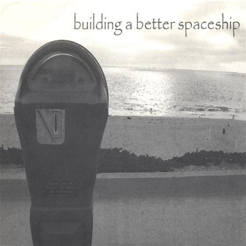 Building a Better Spaceship