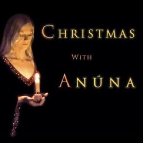 Christmas with Anuna