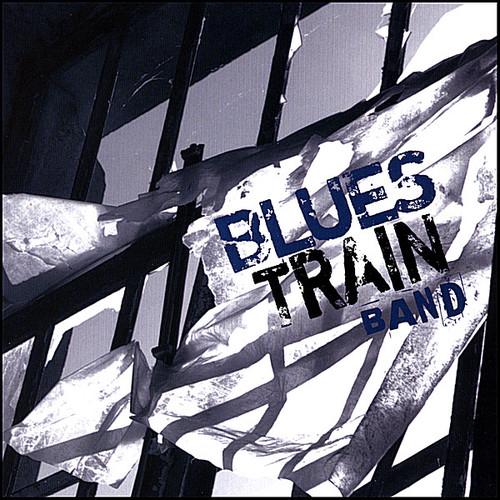 Blues Train Band