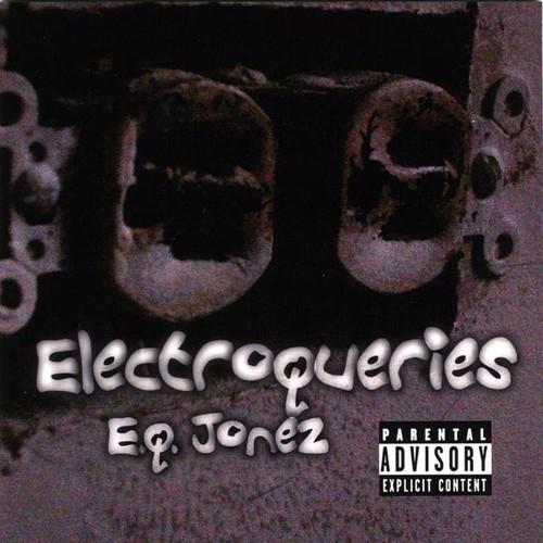 Electroqueries