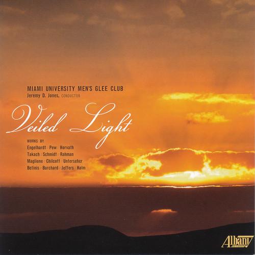 Veiled Light