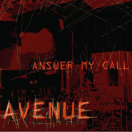Answer My Call