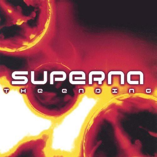 Superna - The Ending