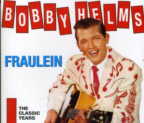 Fraulein: Classic Years