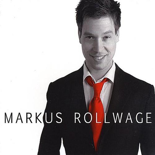 Markus Rollwage