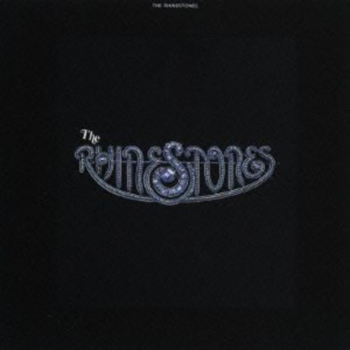 Rhinestones [Import]