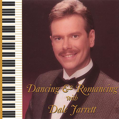 Dancing & Romancing
