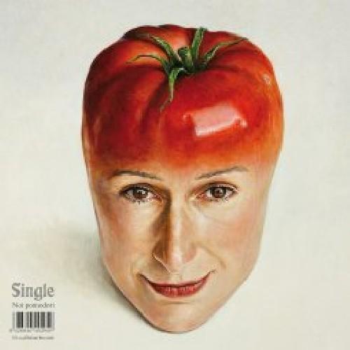 Noi Pomodori