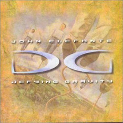 Defying Gravity [Import]