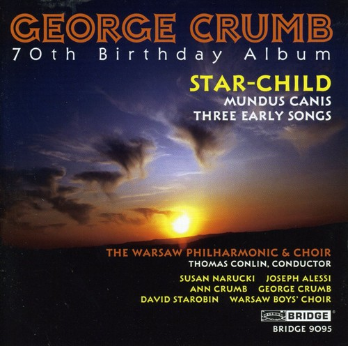 70th Birthday Album