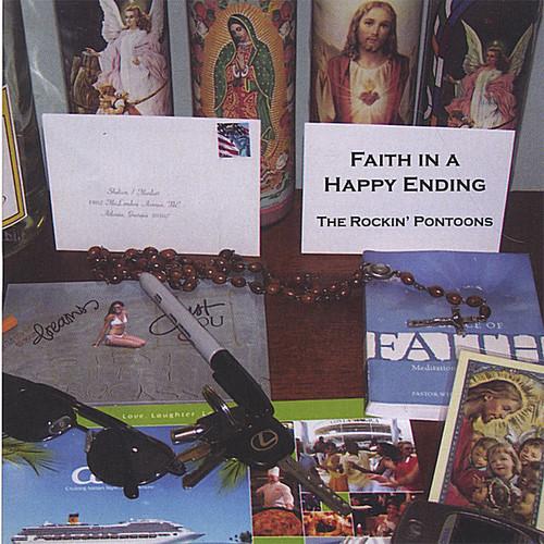 Faith in a Happy Ending
