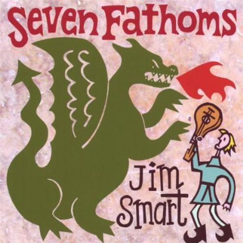 Seven Fathoms