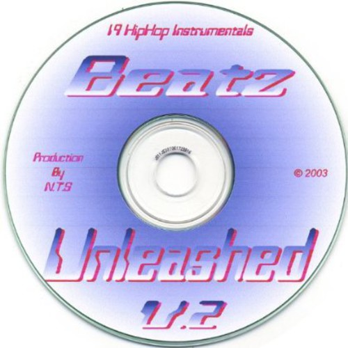 Beatz Unleashed 2