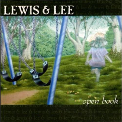 Lewis & Lee
