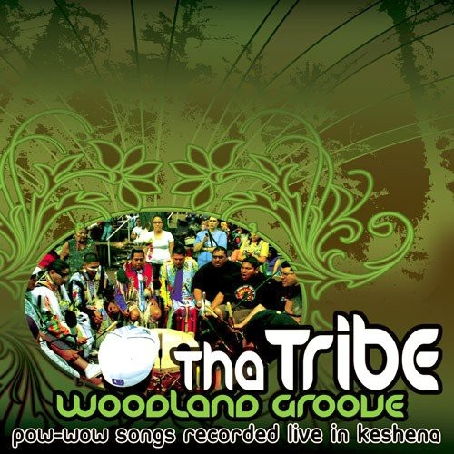 Woodland Groove