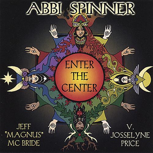 Enter the Center
