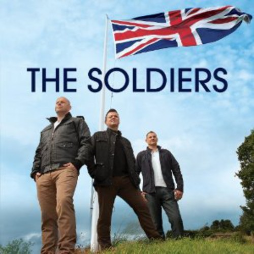 Soldiers [Import]