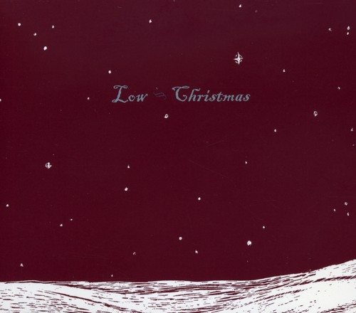 Low - Christmas [Limited Edition]