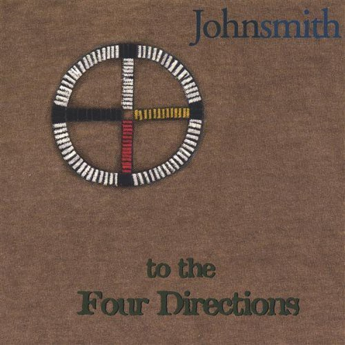 Johnsmith - To The Four Directions