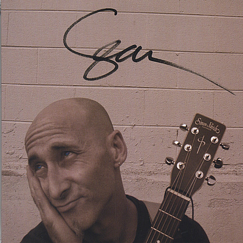 Sean Arington