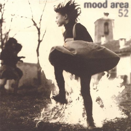 Mood Area 52