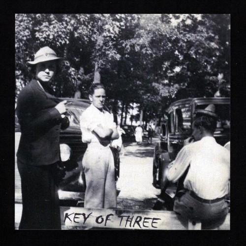 Key of Three