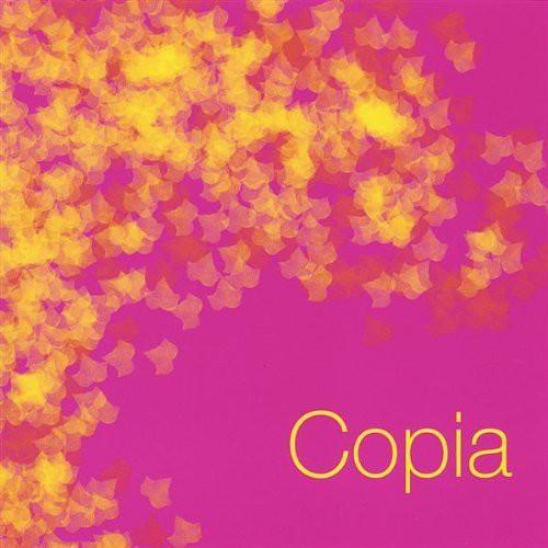 Copia