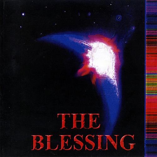 Blessing #1