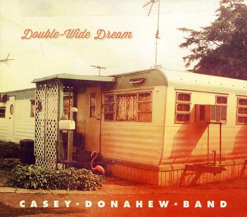 Double-Wide Dream