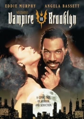 Vampire in Brooklyn - Vampire In Brooklyn / (Ac3 Dol Ws)