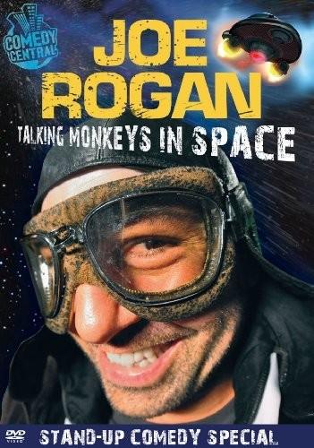 Talking Monkeys in Space