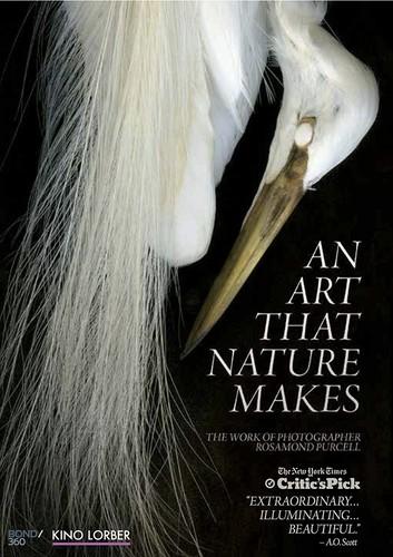 - Art That Nature Makes