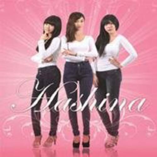 Hashina [Import]
