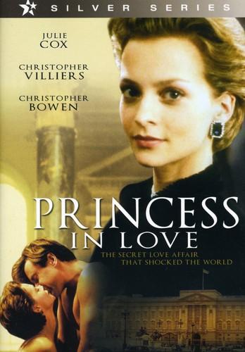 Princess in Love (1996)