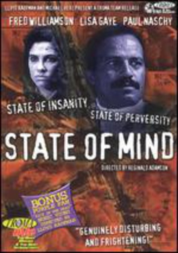 State of Mind (1992)