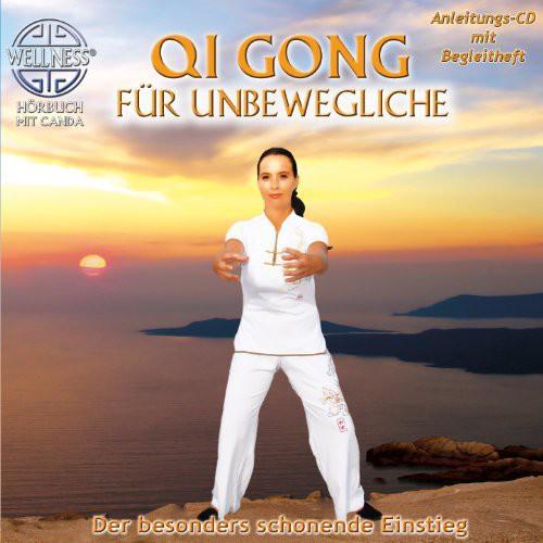 Qi Gong Fur Unbewegliche
