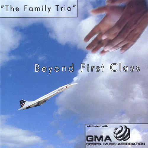 Beyond First Class