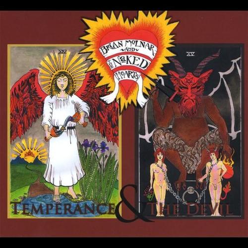Temperance & the Devil