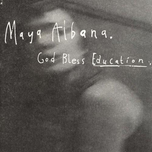 God Bless Education