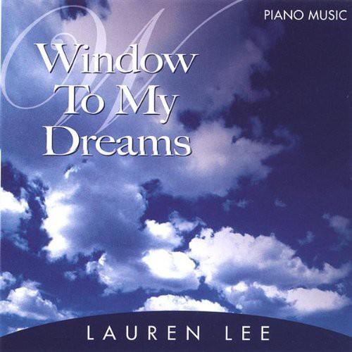 Window to My Dreams