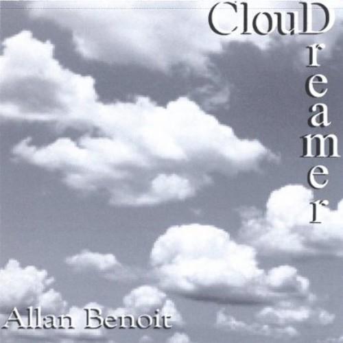 Allan Benoit - Cloud Dreamer